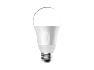TP-Link LB100 Smart Wi-Fi Dimmable Edison Screw-In LED Bulb