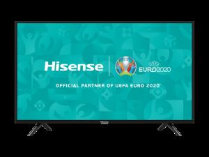 Hisense 40B5200PT 40'' FHD (1920 x 1080) LED TV