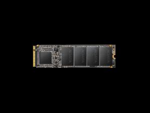 Adata XPG SX6000 Lite 512GB PCIe 3.0 M.2 2280 Solid State Drive