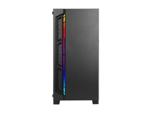 The Eclipse Custom Built Gaming PC