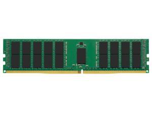 Kingston Server Premier 16GB (1 x 16GB) DDR4-2666MHz ECC-Registered Server Memory