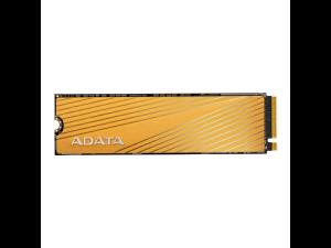ADATA FALCON 2TB M.2 NVME SSD