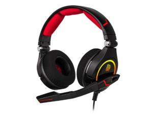 Thermaltake Ttesports Chronos RGB 7.1 Gaming Headset