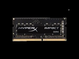 Kingston Hyper-X Impact 16GB DDR4-3200 So-Dimm