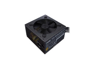 Cooler Master MWE V2 750W 80 Plus Bronze Power Supply