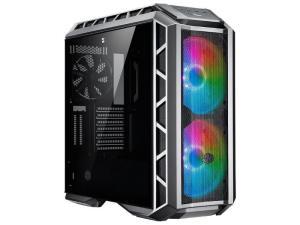 Cooler Master Mastercase H500P ARGB Mesh TG Mid-TowerDesktop PC Case