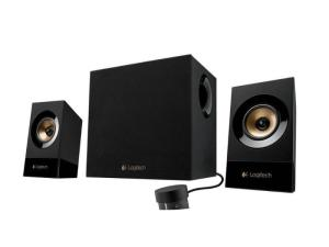 Logitech Z533 2.1 Multimedia Speakers