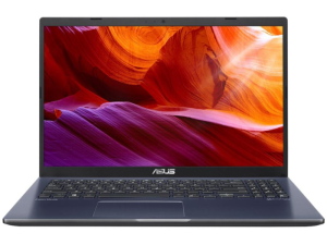Asus ExpertBook P1 - i3-1005G1, 8GB, 256GB SSD, 15.6'', Windows 10 Pro Laptop