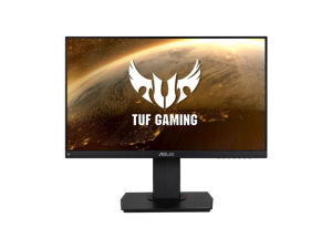 ASUS VG249Q 24'' FHD 144Hz IPS 1ms FreeSync Gaming Monitor