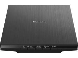 Canon CanoScan LiDE 400 Flatbed Scanner
