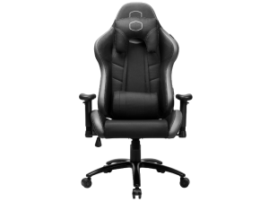 Cooler Master Caliber R2 Grey/Black Gaming Chair