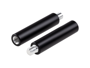 Corsair Wave Extension Rod Accessory For Wave:3 and Wave:1 Microphones