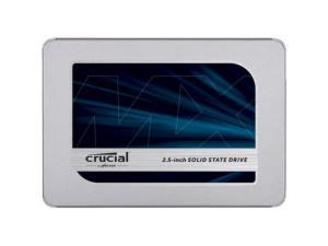 Crucial MX500 1TB 2.5'' SSD