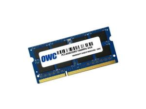 OWC Mac 8GB DDR3 1066MHz SO-DIMM