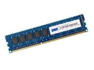 OWC Mac 8GB DDR3 1066MHz ECC SDRAM Dimm