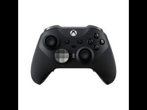 Xbox Elite Series 2 Black Wireless Controller