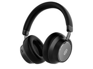 Taotronics SoundSurge Plus Hybrid Over-Ear Headphones - Black
