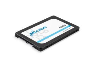 Micron 5300 PRO 1.92TB 2.5'' SSD