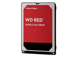 WD Red 6TB 3.5'' SATA 256MB