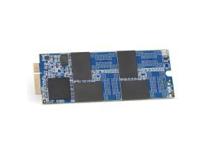 OWC Aura Pro 250GB 2012-13 MacBook Pro with Retina mSATA SSD