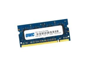 OWC Mac 2GB DDR2 800MHz SO-DIMM