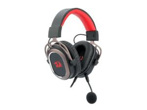 Redragon H710 HELIOS 7.1 Wired Gaming Headset