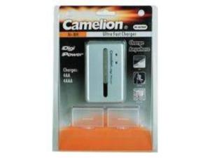 CAMELION BC-0678 BATTERY CHARGER