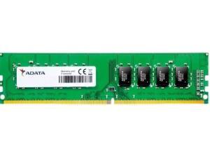 Adata Premier 4GB DDR4-2666MHz 288 pin Desktop Memory