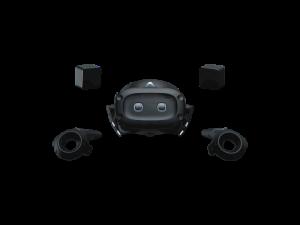 HTC Vive Cosmos Elite Full VR Kit