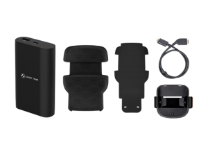 HTC VIVE Cosmos Wireless Adapter Attachment Kit
