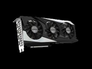 Gigabyte GeForce RTX 3060 Ti GAMING OC 8GB GDDR6 Nvidia Graphics Card