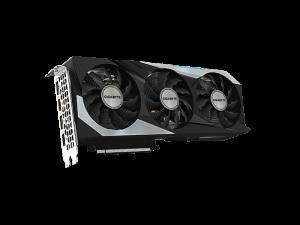 Gigabyte GeForce RTX 3060 Ti GAMING OC PRO 8GB GDDR6 Nvidia Graphics Card