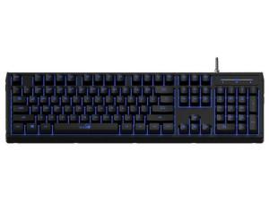 Genius 31310476100 Scorpion K6 USB Gaming  Keyboard