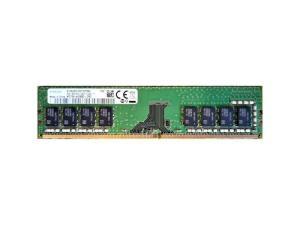 Samsung 8GB DDR4-2400Mhz 288pin Desktop Dimm Memory