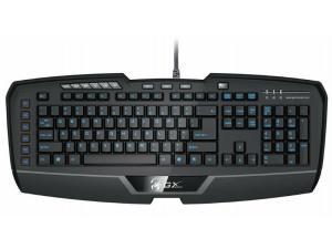 Genius GX Imperator USB Gaming Keyboard
