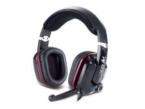 GENIUS GX Gaming Cavimanus USB Gaming Headset