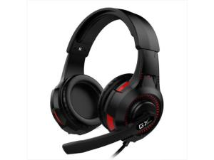 Genius GX Gaming HS-G600V Vibration Headset