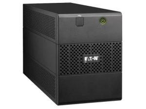 Eaton 5E1500iUSB 5E 1500VA Line Interactive USB 900W UPS