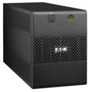 Eaton 5E 1100VA Line Interactive USB 660W UPS