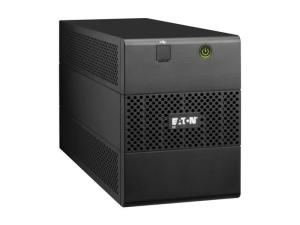 Eaton 850 VA 480W 5E Line Interactive UPS