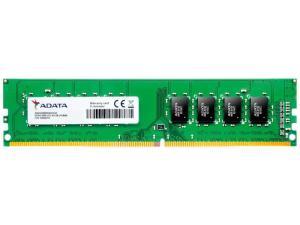 Adata 8GB DIMM DDR4 PC-2666 1.2V Desktop Memory