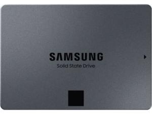 Samsung 870 QVO SATA III 2.5