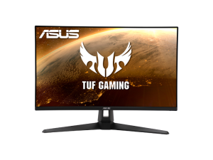 Asus TUF Gaming VG279Q1A 27'' 1080p, IPS, 165Hz, 1ms, FreeSync Premium Gaming Monitor