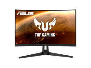 Asus TUF Gaming VG27VH1B 27'' 1080p, 165Hz, 1ms, VA, FreeSync Premium Gaming Monitor