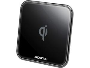 Adata Wireless Fast Charger Pad 10W Black