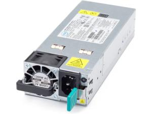 Intel AXX1300TCRPS 1300W AC CRPS 80+ Titanium Efficiency Power Supply Module