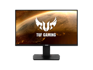 Asus TUF Gaming VG289Q 28'' 4K UHD, IPS, HDR10, FreeSync Gaming Monitor