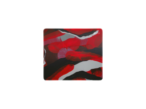 XTRFY GP4 Abstract Retro Large Mouse Pad