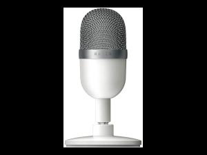 Razer Seiron Mini Mercury Ultra-compact Streaming Microphone