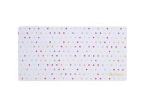 Choiix C-CLEAN-AEGISW White Microfiber Cleaning Cloth